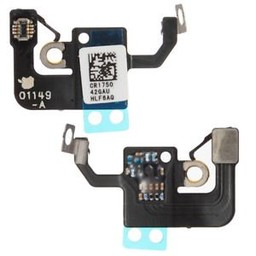 Wifi Flex For I-Phone 8 Plus