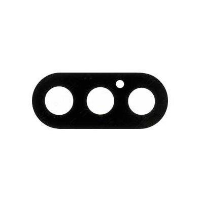 Glass Camera For I-Phone X
