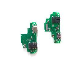 Charger Connector Flex Ascend  P Smart