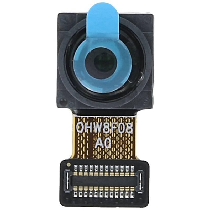 Front Camera Ascend P Smart