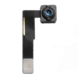 Front Camera For I-Pad Mini 4