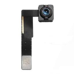 Front Camera For I-Pad Mini 4