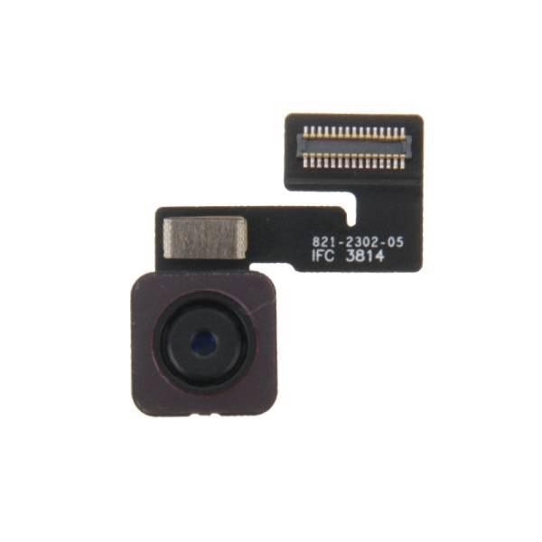 Back Camera For I-Pad mini 4