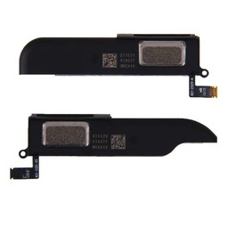 Buzzer For I-Pad Mini 4