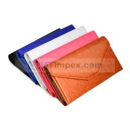 Wrap Book Case IPhone 6