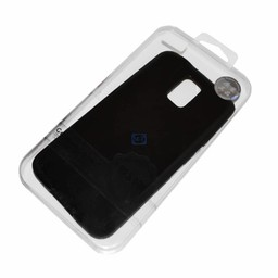 Creative TPU Galaxy S7 Edge (G935F)