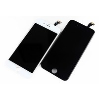 Wholesale LCD