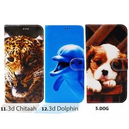3D Print Book Case Huawei P20 PRO