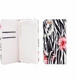 Print Book Case Galaxy Note 3