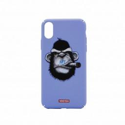 Vodex Smoking Gorila Case Galaxy Note 8