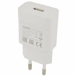 Huawei Fast Travel Charger HW-050200E01 2000MA