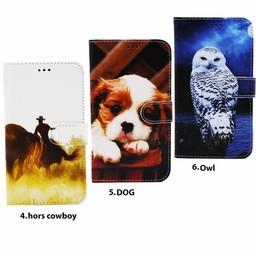 3D Print Book Case P20