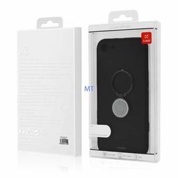 Xundd Magic Shield Series For I-Phone 7/8