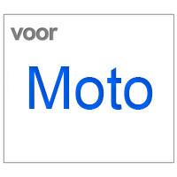 Groothandel Moto