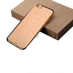 Xundo TPU Jazz Series For I-Phone 7 Plus
