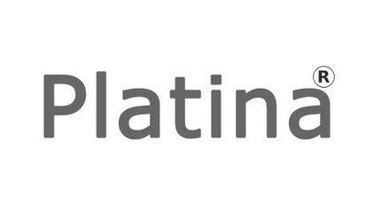 PLATINA ®