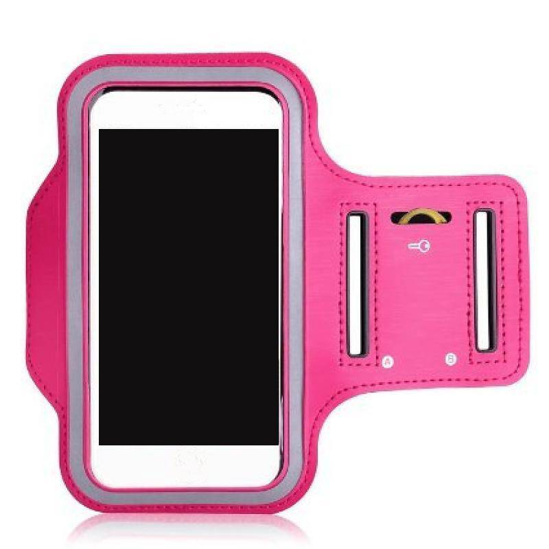 M-T Sportarmband IPhone 5/5S