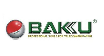 BAKU ®