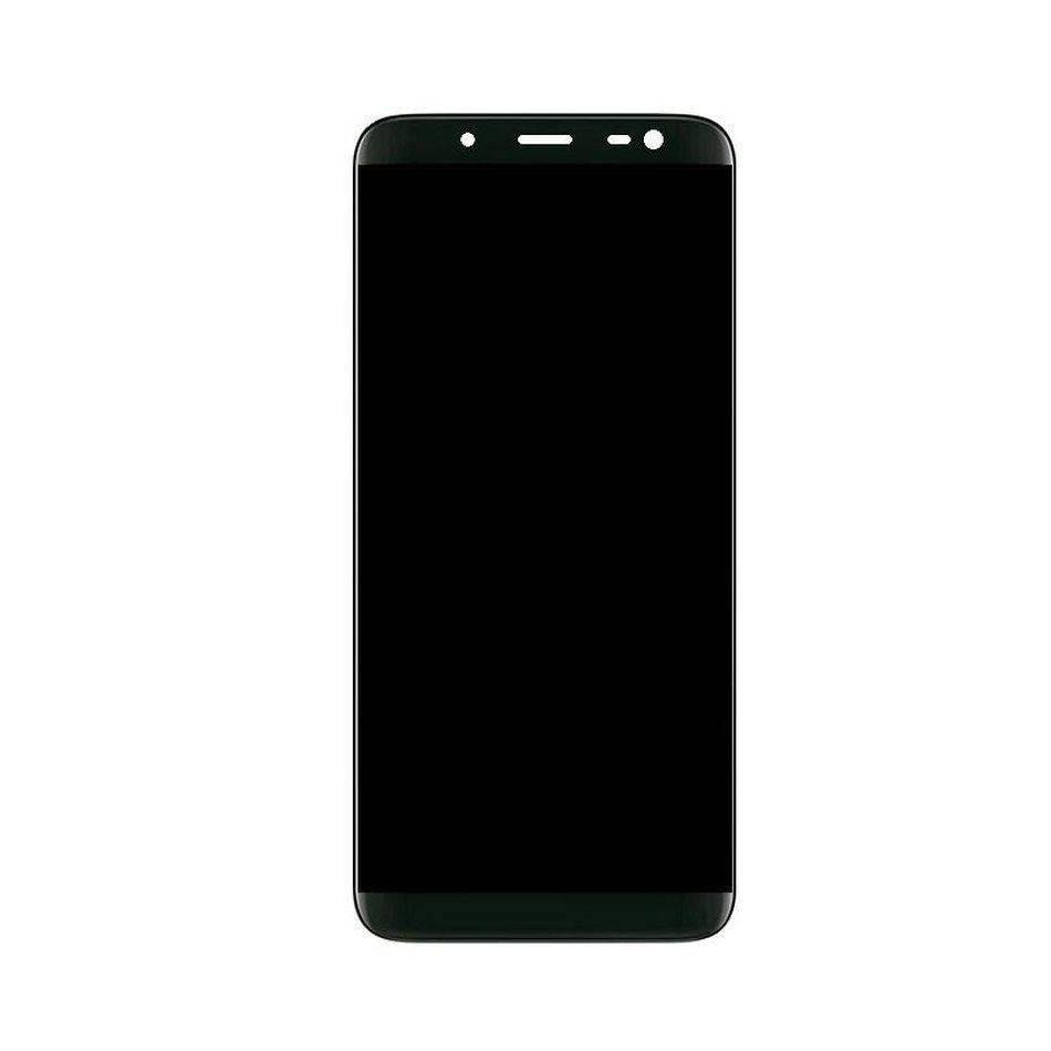 LCD Galaxy J6 - GH97-21931A