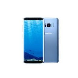 LCD Samsung Galaxy S8 G950F Blue GH97-20457D