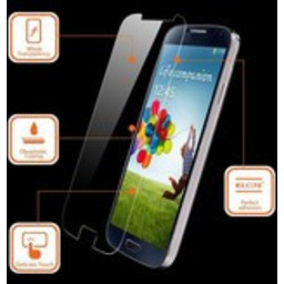 Tempered Glass Protector LG K10 (2018)