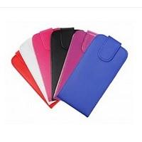 Großhandel für Flip Case N9005