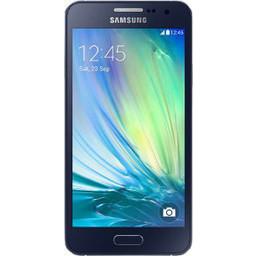 LCD Samsung Galaxy A320 (2017) Blue GH97-19732C