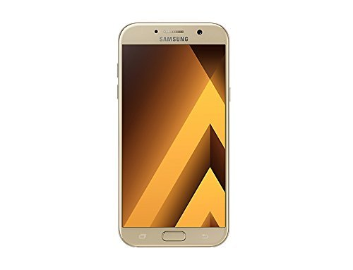 LCD Samsung Galaxy J730 2017 Gold GH97-20736C