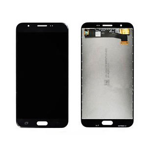 LCD Samsung Galaxy J730 2017 Black GH97-20736A