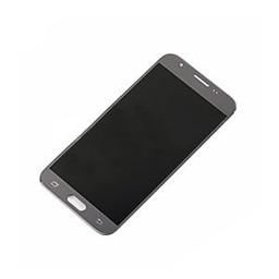 LCD Samsung Galaxy J330 2017 ZwartGH97-10969A