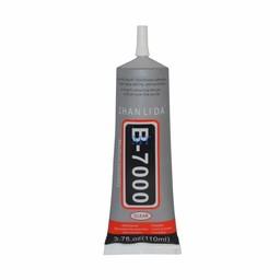 Glue B-7000 110ml  Multi Repair adhesive LCD and Frame