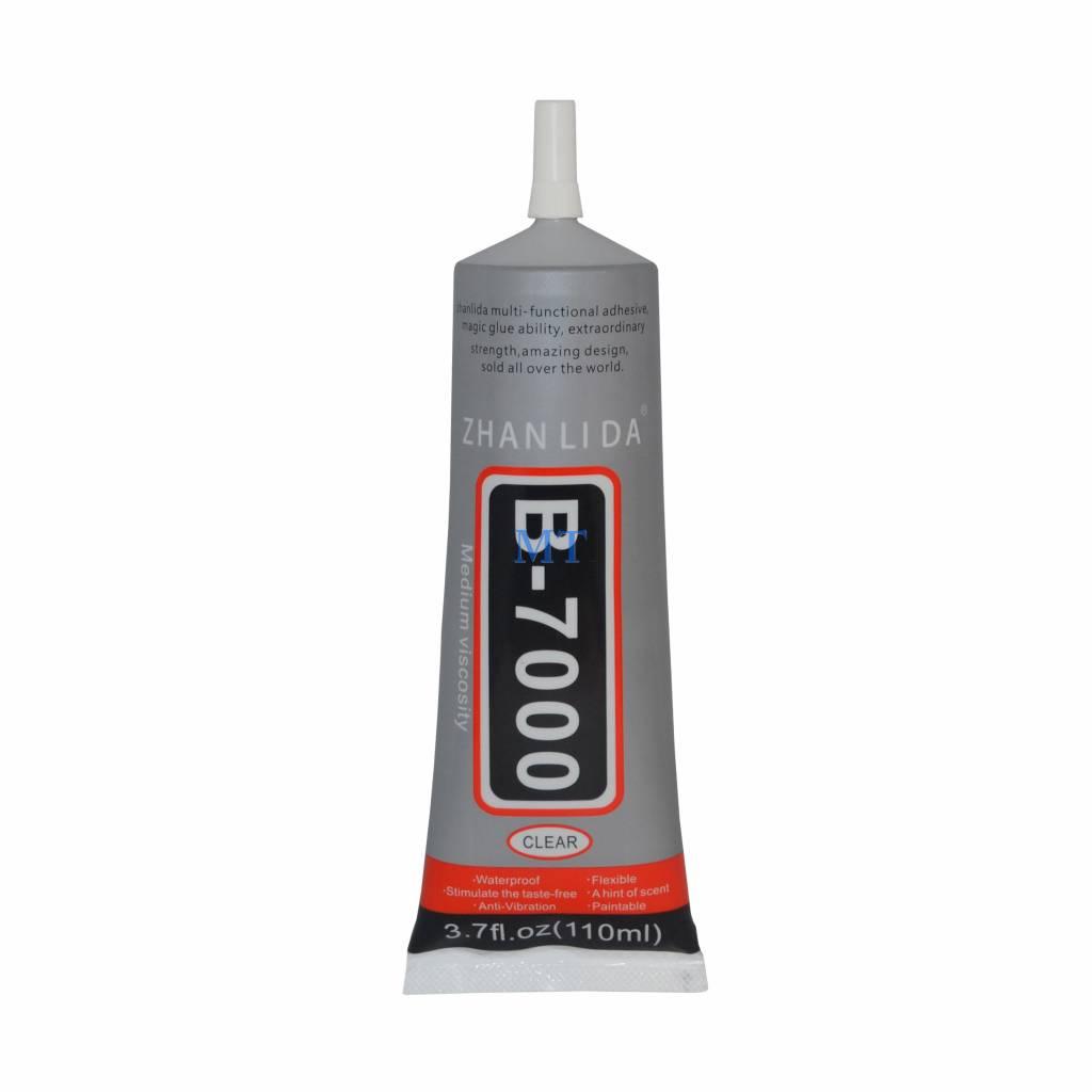 Glue B-7000 (15ml)