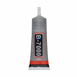 Glue B-7000 50ml  Multi Repair adhesive LCD and Frame