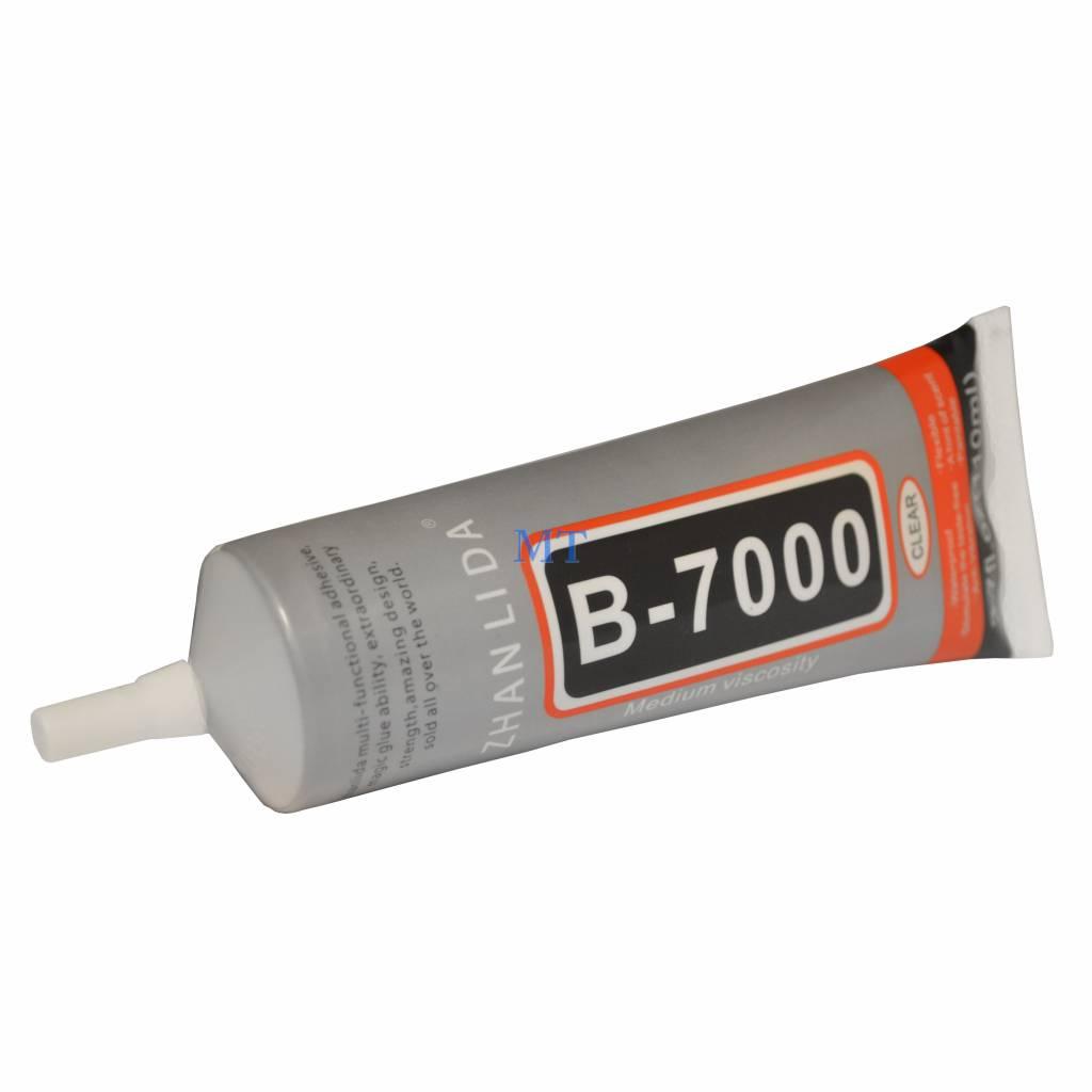 Glue B-7000 (15ml) - Copy