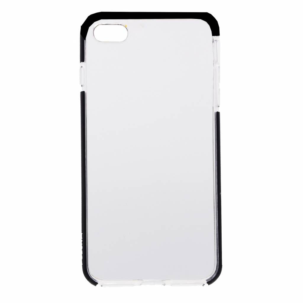Luxe Silicone Case For I-Phone 8 Plus / 7 Plus