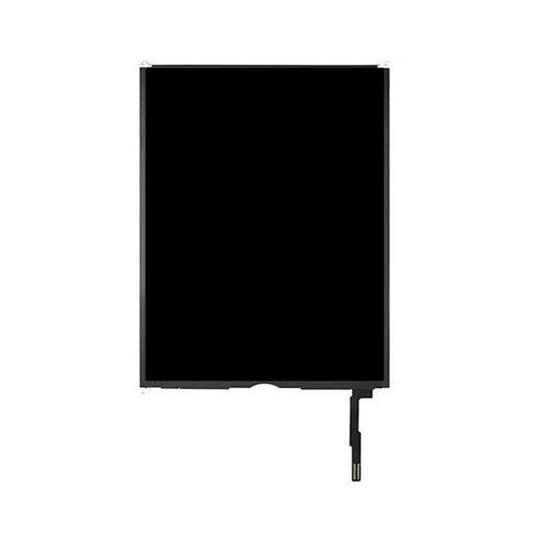 LCD For Ipad 2017 -5TH Air