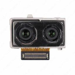 Back Camera P20