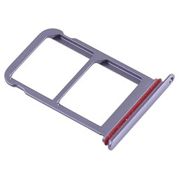 Simtray For Huawei P20 PRO