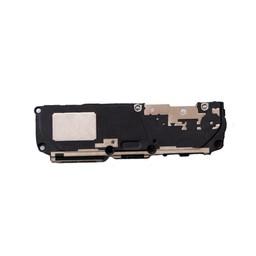 Buzzer Huawei P8 Lite 2017