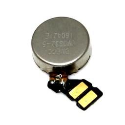 Vibrator For P9 Lite