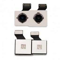 Back Camera For I-Phone X