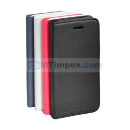 Sada Book Case S4 i9500