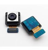 front Camera Flex Galaxy A730 2018
