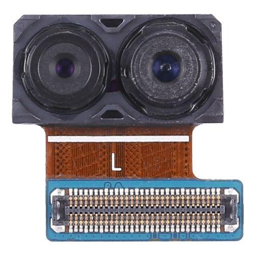 Back Camera Flex Galaxy A730 2018