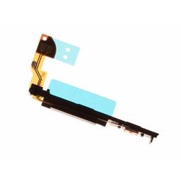 Power Flex LG Q6