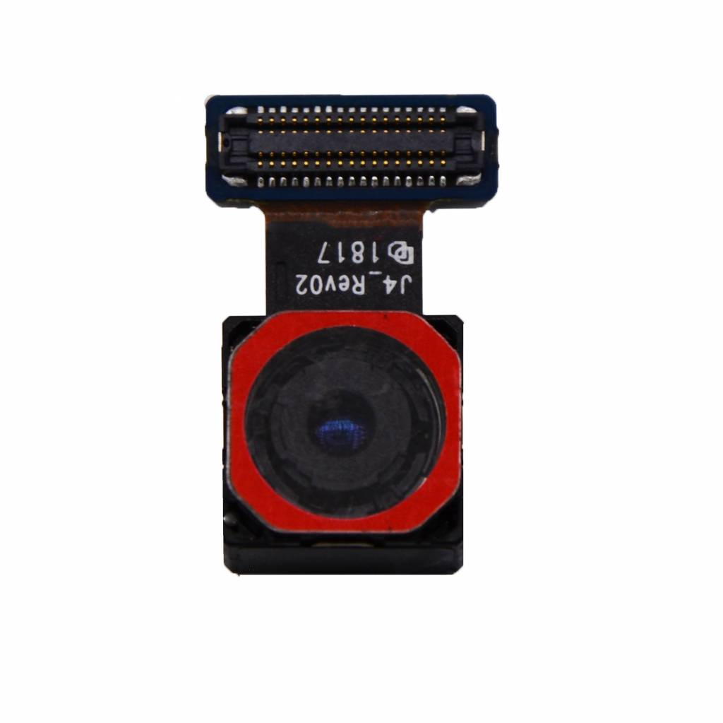 Back Camera Galaxy J4 2018