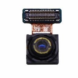 Small Camera Galaxy J6 2018