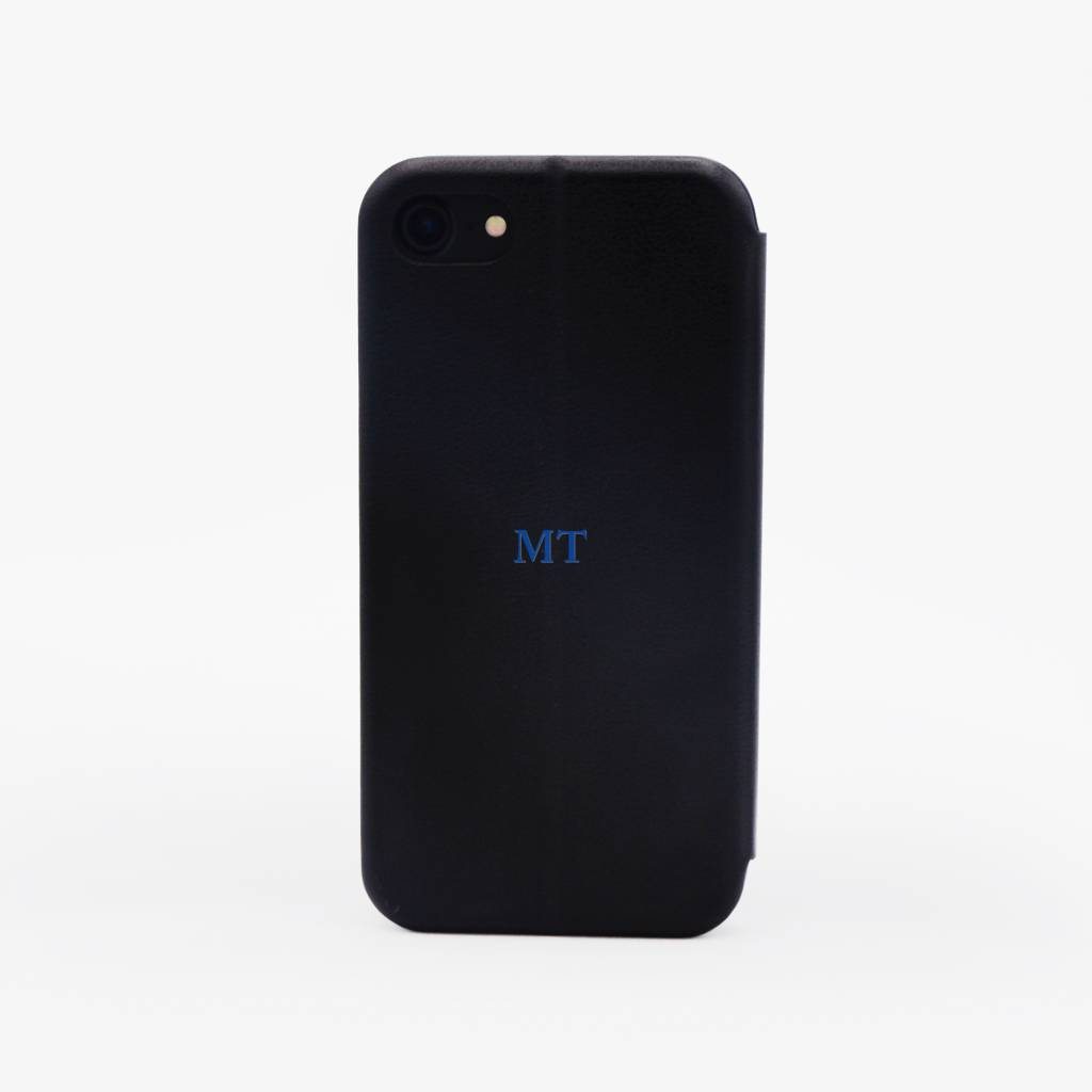 Classy Protective Shell Case For I.Phone Xs