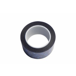 Touchscreen Cleaning Tape 40mm X 25m CFT-57192