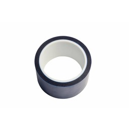 Touchscreen Cleaning Tape 60mm / 25m